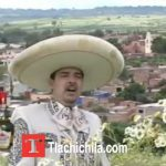 Documental Sobre Tlachichila