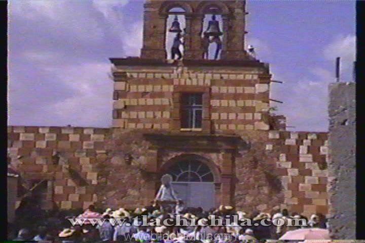 1988-(9)