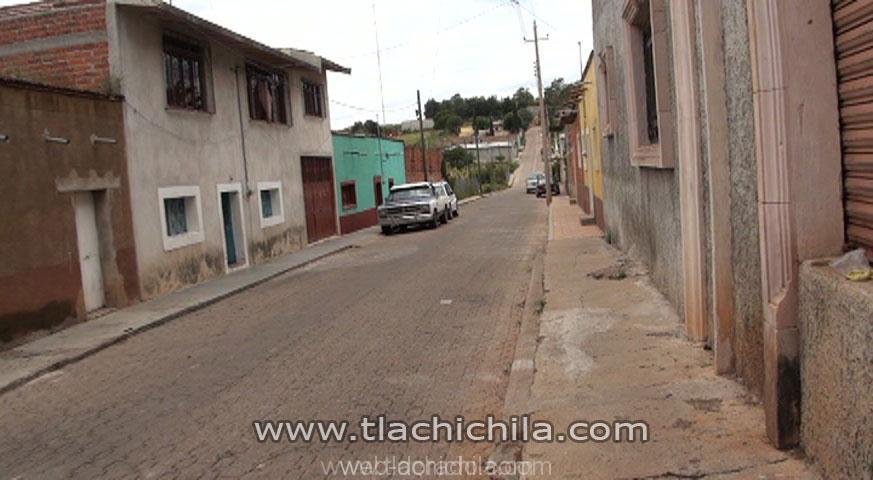 calles_01