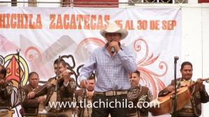 t fiestas 2017 0161