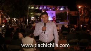 t fiestas 2017 0069