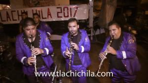 t fiestas 2017 0100
