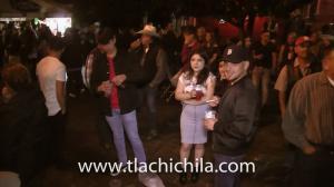 t fiestas 2017 0104