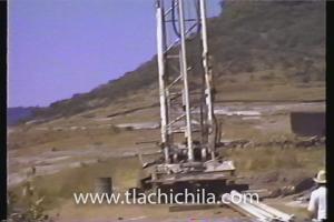 1988 (31)