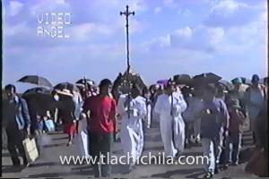 fiestas 1997 002