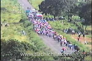 fiestas 1997 004