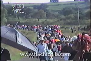 fiestas 1997 005