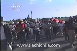 fiestas 1997 006