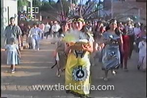fiestas 1997 009