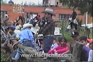 fiestas 1997 011