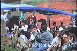 fiestas 1997 013