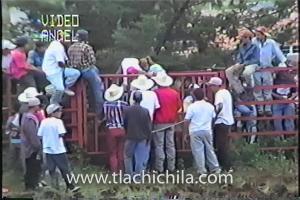 fiestas 1997 014