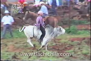 fiestas 1997 015