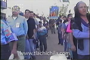 fiestas 1997 020