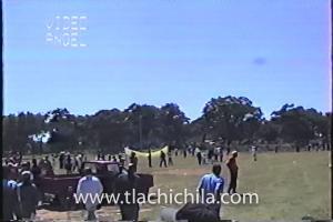 fiestas 1997 025