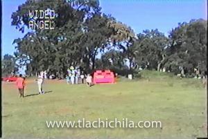 fiestas 1997 030