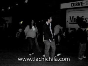 fiestas 2003 002