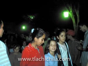 fiestas 2003 004