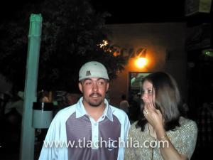 fiestas 2003 010