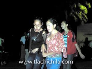 fiestas 2003 013