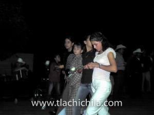 fiestas 2003 014