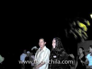 fiestas 2003 015