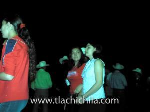 fiestas 2003 017
