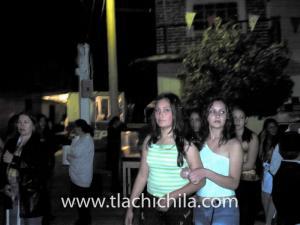 fiestas 2003 019