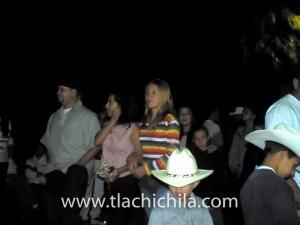 fiestas 2003 028