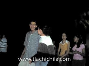 fiestas 2003 031