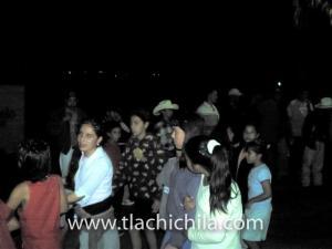 fiestas 2003 033