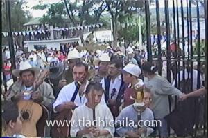 fiestas 1998 024