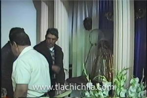 fiestas 1998 025